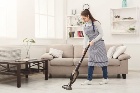 Best Bagless Vacuums of 2020