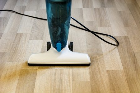 The Best Corded Stick Vacuums for Getting Rid of Dust Bunnies