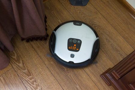 Our Reviews of the Best Robot Vacuums for Hardwood Floors (2020 Guide)
