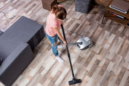 Best Cheap Vacuums of 2020