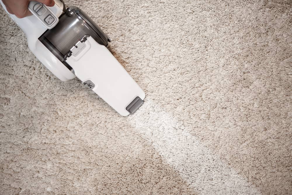 Best Lightweight Vacuums of 2020