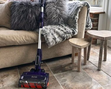 The Seven Best Vacuums for Tile Floors of 2020