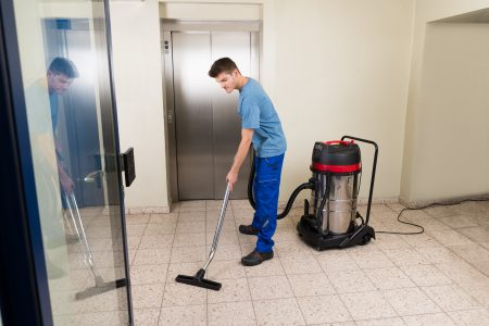 Our Buyer's Guide to the Best Wet/Dry Shop Vacuums
