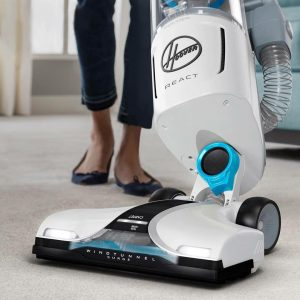 Best Hoover Vacuums: Which One Should You Choose?