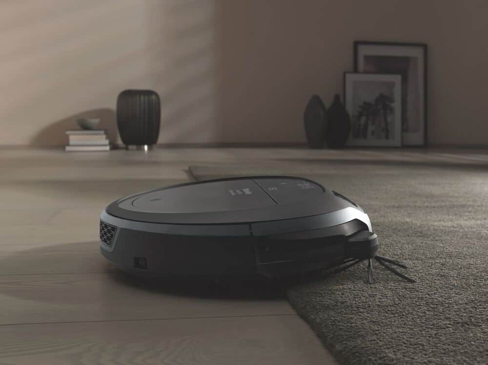 Best Miele Vacuums: How to Choose the Right One for You