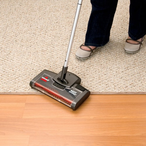Best Carpet Sweepers of 2020