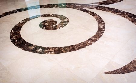 How to Clean Travertine Floors (7 Do's and Don'ts)