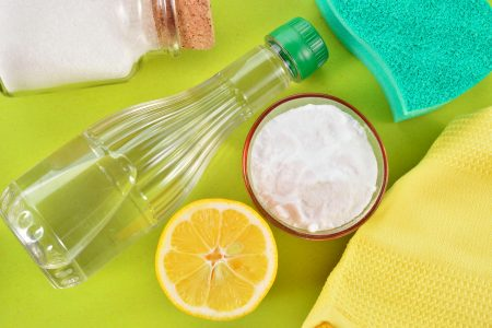 8 Best Homemade Carpet Cleaners (DIY Options to Try)