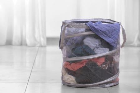 Best Laundry Bags of 2020